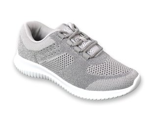 30843f704415 Comprar Zapatillas en GZ Shoes & Bags: Plateado   Filtrado por Más Nuevo al  más Viejo