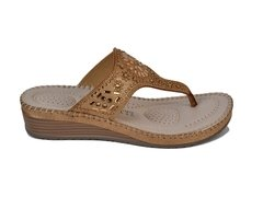 Comprar Store39Filtrado Shoes En Golazo Por Nuevo Más Sandalias hxsrCtQd