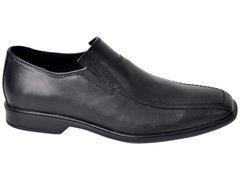 eb38072a93 ... Zapato Para Vestir Hombre De Cuero Zurich 852 Elastizado