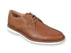 e1eb9e86fe Zapato Para Vestir Hombre De Cuero Zurich 881 Base Blanca - GZ Shoes   Bags  ...