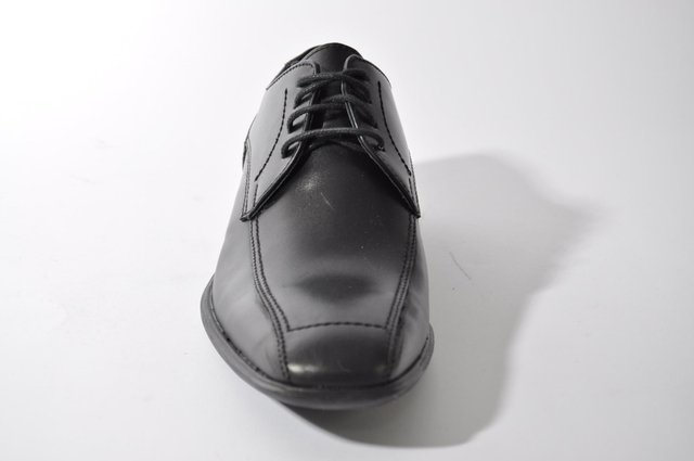 e87cf9f52e ... Zapato Para Vestir Hombre Cuero Zurich 850 Fiesta Oficina - GZ Shoes    Bags ...