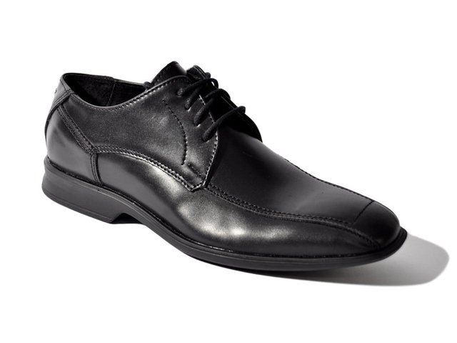 e35e132702 ... Zapato Para Vestir Hombre Cuero Zurich 850 Fiesta Oficina ...