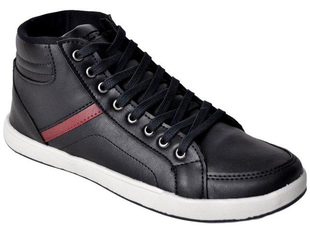 zapatillas urbanas hombre