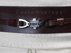 OBI-WAN KENOBI Leather Belt - buy online