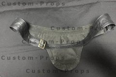 DV - COMPLETE SOFT PARTS PREMIUM 3 PIECES - Custom-Props