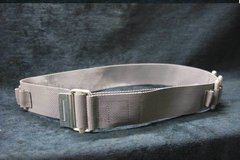 X- Wing Pilot - Belt with Buckle - buy online