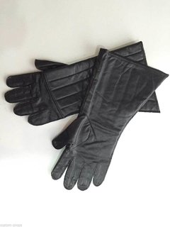 Image of DV- Gloves