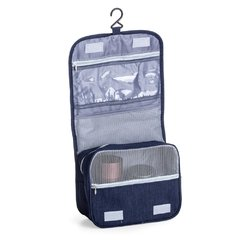 18506 Necessaire Nylon Oxford na internet