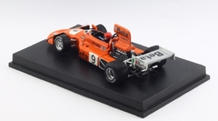 Miniatura March 751 #9 F1 - V. Brambilla 1975 1/43 Minichamps