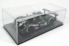 Miniatura Bentley Speed 8 #7 V8 - Le Mans 2003 - 1/43 Spark