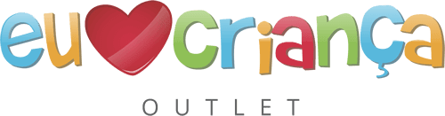 e19b4b459ba976 Euamocriança ® - Roupa Infantil – Bebê e Criança, Menino e Menina