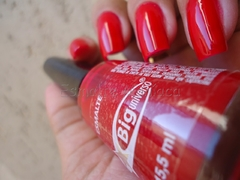 ESMALTE BIG CREMOSO APEX  15,5ML na internet
