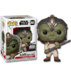 Klaatu (Skiff Guard) - Funko Pop - Star Wars - 283