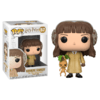Hermione Granger - Funko Pop - Harry Potter - 57