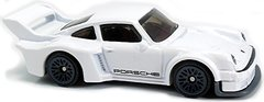 Porsche 934.5 - Carrinho - Hot Wheels - FACTORY FRESH - 4/10 - 153/365 - 2015 - 1S2S3