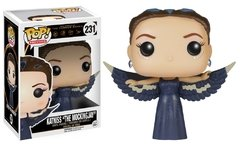 "Katniss ""The Mockingjay"" - Funko Pop Movies - The Hunger Games - 231"