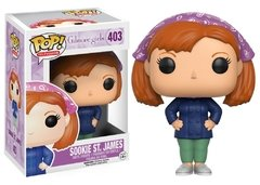 Sookie St. James - Funko Pop Television - Gilmore Girls - 403