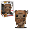 Wicket W. Warrick - Funko Pop - Star Wars - 293 - Target Exclusive