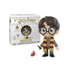 Harry Potter - Funko Five Star - Walmart Exclusive