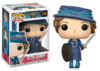 Etta Candy - Funko Pop Heroes - Wonder Woman - 228