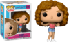 Baby - Funko Pop Movies - Dirty Dancing - 696