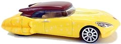 Belle - Hot Wheels - DISNEY - Character Cars