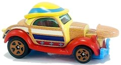Pinocchio - Hot Wheels - DISNEY - Character Cars