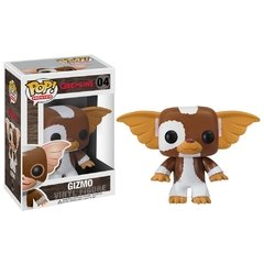 Gizmo - Funko Pop Movies - Gremlins - 04
