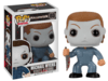 Michael Myers - Funko Pop Horror - Halloween - 03