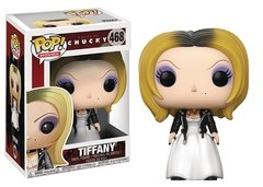 Tiffany - Funko Pop Horror - Noiva do Chuck - 468