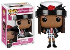 Dionne - Funko Pop Movies - Clueless - 248
