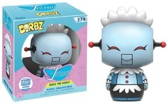 Rosie The Robot - 274 - Funko Dorbz - 4000 pieces - Jetsons