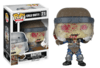 Brutus - Funko Pop Games - Call of Duty - 71