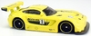 16 Mercedes - AMG GT3 - Carrinho - Hot Wheels - RACE DAY -  1/10 - 74/250 - 2018 - 5FA3L