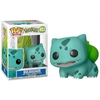 Bulbasaur - Funko Pop - Games - Pokemon - 453