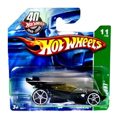 Drift King - Hot Wheels - Tresure Hunts 2008