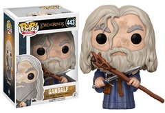 Gandalf - Pop! Movies - Lord of the Rings - 443 - Funko