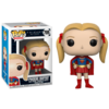Phoebe Buffay - Pop! Televison - Friends - 705 - Funko