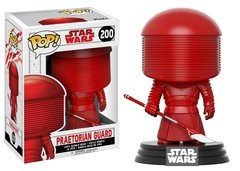 Praetorian Guard - Pop! - Star Wars - 200 - Funko