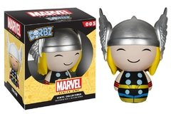 Thor - 005 - Funko Dorbz - Marvel - Series One