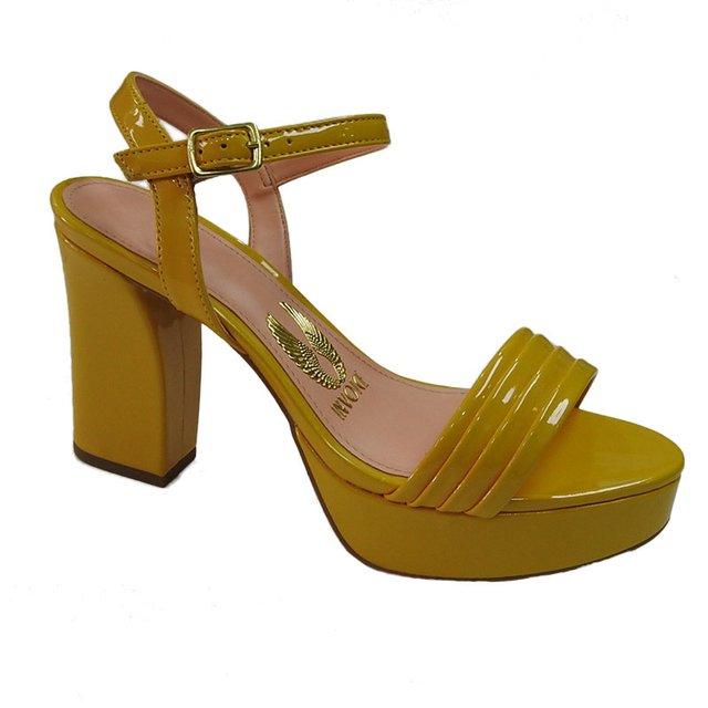 Sandalias En Vendidos Chicshoes36Filtrado Por Más Comprar roCxBde
