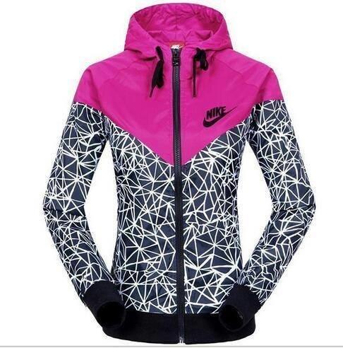 d74fa2d5d5 Jaqueta Nike Corta Vento