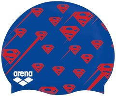 ARENA GORRA SUPERMAN JR
