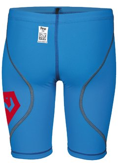 BOY ST 2.0 JR SUPERMAN LIMITED EDITION (700) - tienda online