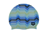 ARENA GORRA PRINT 2 STRIPES