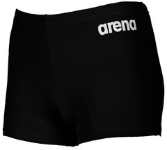 Arena Boxer solid junior (55)