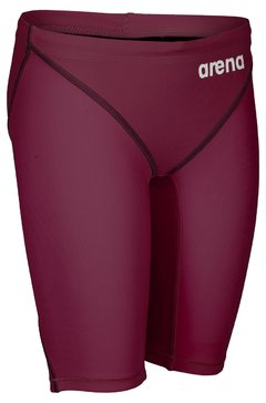 BOY ST 2.0 JR DEEP RED (401) en internet
