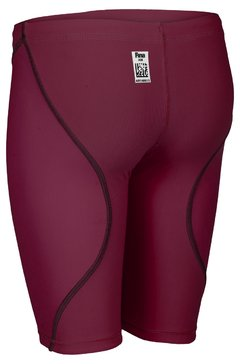 BOY ST 2.0 JR DEEP RED (401) - SOLO NATACIÓN
