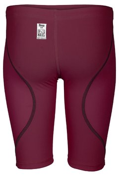 BOY ST 2.0 JR DEEP RED (401)