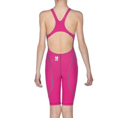 GIRL ST 2.0 JR FUCSIA (980)